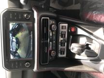 2017 NISSAN SKYLINE GT-R 3.8 Black Edition