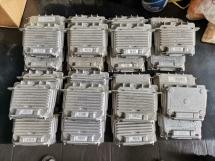 G0LF MK6  HLAMP HlD ECU 0EM Lighting