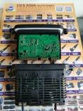 BMW F10 DRlVER HLAMP HlD ECU 0EM Lighting