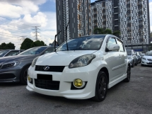 2011 PERODUA MYVI 1.3 SE (A) CCRIS AKPK CAN LOAN ** BLACKLIST SAA CAN LOAN * *FULL LOAN AVAILABLE **