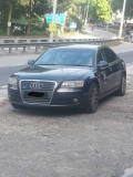 2006 AUDI A8 4.2 V8 QUATTRO TWIN TURBO