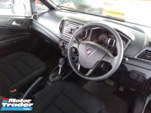 2017 PROTON IRIZ 1.3 (A) CVT Executive Facelift Premium Spec