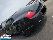 2006 BENTLEY CONTINENTAL GT SPEED 6.0 True Year Made