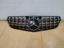 BENZ C250 W204 08Y14Y GT AMG GRILLE Exterior & Body Parts