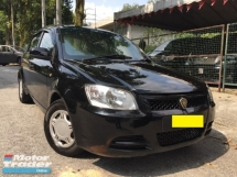 2010 PROTON SAGA FLX 2010 ROTON SAGA FL 1.3 (A) 1 GOOD OWNER FULL SPEC