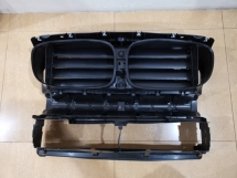 BMW F02 745I AIR DUCT OEM Exterior & Body Parts