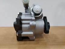 AUDI A4 B8 CDN Engine & Transmission