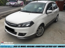 2015 PROTON SAGA FLX 1.6 (A)ORIGINAL CONDITION SHOWROOM LIKE NEW CAR