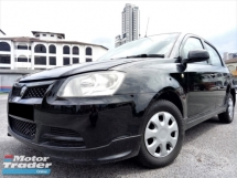 2012 PROTON SAGA 1.3 BLM HIGHSPEC /1 OWNER/ FULL LOAN / TIPTOP CONDITION / NO REPAIR NEEDED