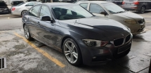 2017 BMW 3 SERIES 330e M SPORT ACTUAL YEAR MAKE NO HIDDEN CHARGES WARRANTY TILL 2023