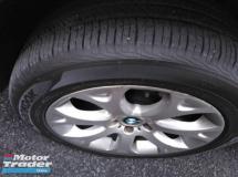 2007 BMW X5 3.0i E70 (Auto) 2007/2011