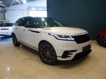 2018 LAND ROVER RANGE ROVER Velar P380 R.Dynamic HSE. Genuine Mileage. HIGHEST Grade CAR. Provide WARRANTY. Range Rover PORSCHE