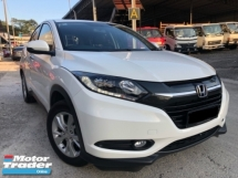 2017 HONDA HR-V V Spec, Daylight, Projector, Under Warranty, Full Service, Low Milleage, Call Now