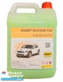 RABBIT SILICONE T30 Exterior & Body Parts > Body parts