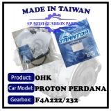 Proton Wira 1.6cc Perdana V6 Auto Gearbox Oring Kit Repair kit Overhual kit Engine & Transmission > Transmission