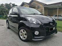 2010 PERODUA MYVI 2010 Perodua MYVI 1.3 SE (A) FULL SPEC