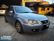 2011 PROTON GEN-2 1.6 (A) One year warranty,One owner