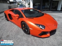 View 52 Used Lamborghini For Sales In Malaysia Motor Trader