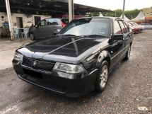 2004 PROTON ISWARA 1.3 S A/B (M) TIP-TOP CONDITION