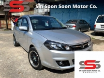 2013 PROTON SAGA FLX 1.3 PREMIUM(AUTO)2013 Only 1 UNCLE Owner, 38K Mileage,TIPTOP,ACCIDENT-Free,DIRECT-Owner, with PROTON SERVICE RECORD & 2 AIRBEGs