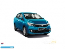 2019 PERODUA BEZZA BEZZA SPECIAL PROMO CALL FOR BEST DEAL!!!!