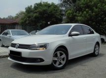 2011 VOLKSWAGEN JETTA 1.4 TSI 7Speed DSG TipTOP SUPERB LikeNEW