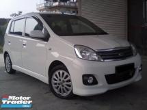 2011 PERODUA VIVA 1.0 Elite ( AT )  Blacklist Boleh Loan (  TnC )