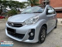 2011 PERODUA MYVI 1.3 SE Body kit 2011 Perodua MYVI 1.3 FACELIFT (A) 1 LADY OWNER @@@ Free Test Drive Contact Us Right Now ~~@@@