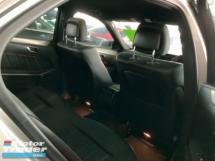 2014 MERCEDES-BENZ E-CLASS E250 avantgarde 2.0 unregistered