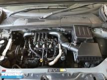 2009 LAND ROVER FREELANDER 2 2.2 diesel