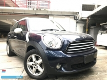 2014 MINI Countryman 1.6 (6776)