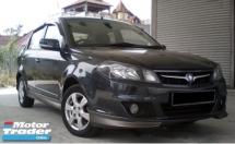 2012 PROTON SAGA FL 1.3 ( A ) Blacklist Boleh Loan  ( tnC )