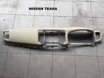 NISSAN TEANA Int. Accessories