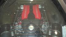 2017 FERRARI 488 GTB 3.9cc GTB