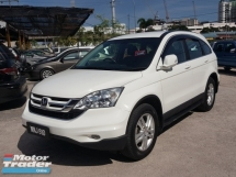 2011 HONDA CR-V CR-V, High Loan, Great Condition
