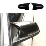 BMW F30 F32 M3 M4 Side Mirror Replacement Cover Exterior & Body Parts > Car body kits