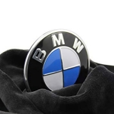 BMW E60 E90 F10 F30 Front Logo Badge 82mm Exterior & Body Parts > Body parts