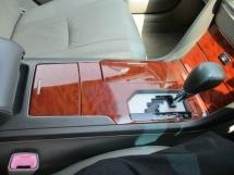 2010 TOYOTA CAMRY 2.4V full bodykit