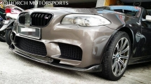 BMW F10 M5 Full PP Bumpers bodykit (Taiwan PP) Exterior & Body Parts > Car body kits