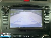 2010 HONDA CR-V CR-V PREMIUM NAVI REVERSE CAMERA