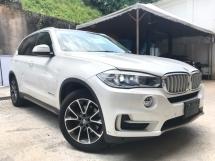 2014 BMW X5 XDRIVE 30D (0940)