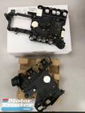 Mercedes valve body TCM NEW 722.6 and 722.9 Mercedes problem Engine & Transmission > Transmission
