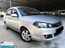 2013 PROTON SAGA Proton Saga FL 1.3 AT TIP TOP CONDITION 1 OWNER