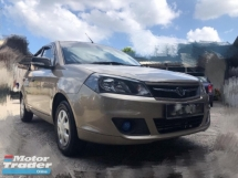 2013 PROTON SAGA 1.3MT FLX CAR KING