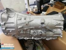 BMW 8HP45 TRANSMISSION HOUSING NEW BMW AUTOMATIC GEARBOX PROBLEM Engine & Transmission > Transmission