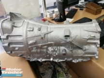 BMW 8HP45 TRANSMISSION HOUSING NEW BMW AUTOMATIC GEARBOX PROBLEM Engine & Transmission > Transmission