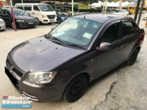 2011 PROTON SAGA 2011 Proton SAGA 1.3 M-LINE (A) Guarantee Ori Low Mileage, 1 Uncle Owner Shj , Kereta Tip top