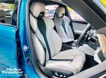 2018 BMW M5 F90 4.4 V8 TWIN TURBO FULLY LOADED
