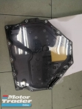 PORSCHE PDK AUTO FILTER PORSCHE AUTOMATIC TRANSMISSION GEARBOX PROBLEM NEW USED RECOND CAR PART SPARE PART AUTO PARTS AUTOMATIC GEARBOX TRANSMISSION REPAIR SERVICE MALAYSIA