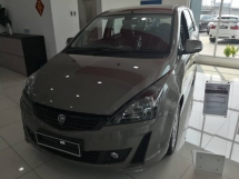 2019 PROTON EXORA EXE 1.6 TURBO CVT , MAX LOAN , VARIANT MODEL READY STOCK FAST DELIVERY , HIGH TRADE IN